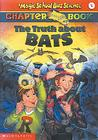 The Truth about Bats Cover Image