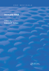Immune RNA (Routledge Revivals) Cover Image