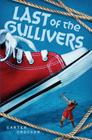 Last of the Gullivers Cover Image