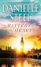 Matters of the Heart: A Novel Cover Image