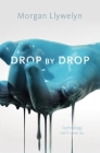 Drop by Drop: Step by Step, Book One Cover Image