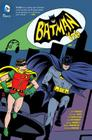Batman '66, Volume 1 Cover Image