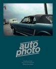 Autophoto: Cars & Photography, 1900 to Now Cover Image