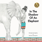 In the Shadow of an Elephant Cover Image