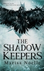 The Shadow Keepers Cover Image