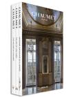 Chaumet Set of 3: Figures of Style, Crown Jewels, Les Mondes de Chaumet (Memoire) Cover Image