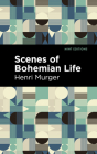Scenes of Bohemian Life Cover Image