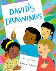 Davids Drawings Cover Image