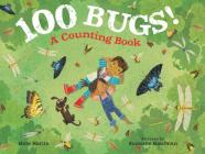 100 Bugs!: A Counting Book Cover Image