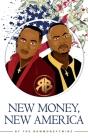 New Money, New America Cover Image