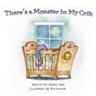 There's a Monster in My Crib Cover Image