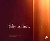 Eric Parry Architects 4 Cover Image