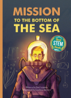Mission to the Bottom of the Sea Cover Image