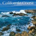 California Coast 2020 Square Foil Cover Image