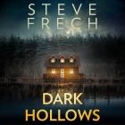 Dark Hollows Lib/E Cover Image