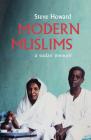 Modern Muslims: A Sudan Memoir Cover Image