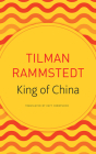 The King of China (The German List) Cover Image