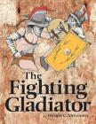 Fighting Gladiator Cover Image