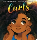 Curls Cover Image