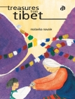 Treasures from Tibet Cover Image