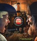 Versus: Pirates Cover Image