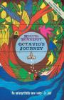 Octavio's Journey Cover Image