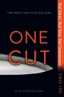 One Cut (Simon True) Cover Image