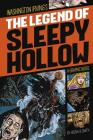 The Legend of Sleepy Hollow (Graphic Revolve: Common Core Editions) Cover Image