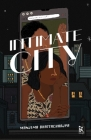 Intimate City Cover Image