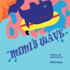 Mimi's Wave Cover Image