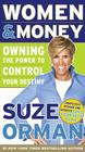 Women & Money: Owning the Power to Control Your Destiny Cover Image