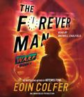 The Forever Man Cover Image