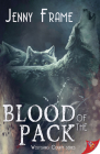 Blood of the Pack Cover Image