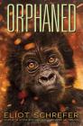 Orphaned (Ape Quartet #4) Cover Image