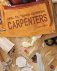 Carpenters Cover Image