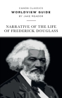 Worldview Guide for the Narrative of the Life of Frederick Douglass Cover Image