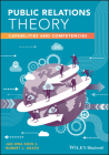 Public Relations Theory: Capabilities and Competencies Cover Image