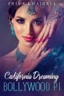 Bollywood P.I. California Dreaming Cover Image
