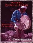Rarámuri: Memories from The Tarahumara Cover Image