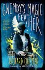 Gwendy's Magic Feather Cover Image