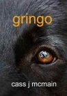 Gringo Cover Image