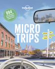 Micro Trips Cover Image