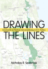Drawing the Lines Cover Image