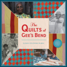 The Quilts of Gee's Bend Cover Image