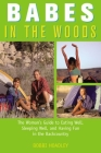 Lipsmackin' Vegetarian Backpackin': Lightweight Trail-Tested Vegetarian Recipes for Backcountry Trips Cover Image