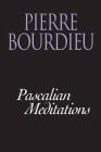 Pascalian Meditations Cover Image