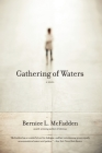 Gathering of Waters Cover Image