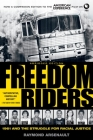 Freedom Riders: 1961 and the Struggle for Racial Justice Cover Image