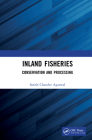 Inland Fisheries: Conservation and Processing Cover Image