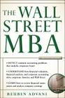 The Wall Street Mba, Second Edition Cover Image